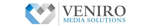 logo_0003_Smartobjekt-for-vektor2